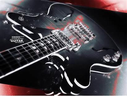 Guitar Wallpapers Awesome Designs Inspiration Stunning Stunningmesh