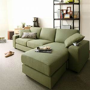 L-shaped, Sofa, Set, Designs, With, Price, India