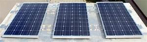Wohnmobil Solaranlage Berechnen : stromversorgung im wohnmobil mach dich autark campofant ~ Themetempest.com Abrechnung
