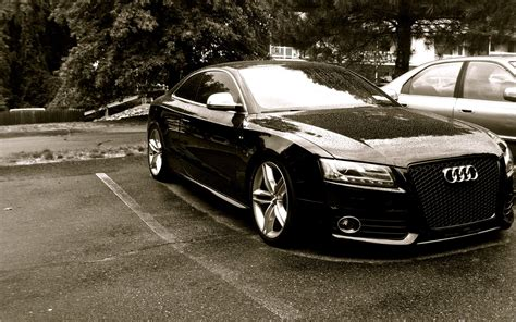 amazing audi rs5 amazing audi rs5 grille for a5 aratorn sport cars