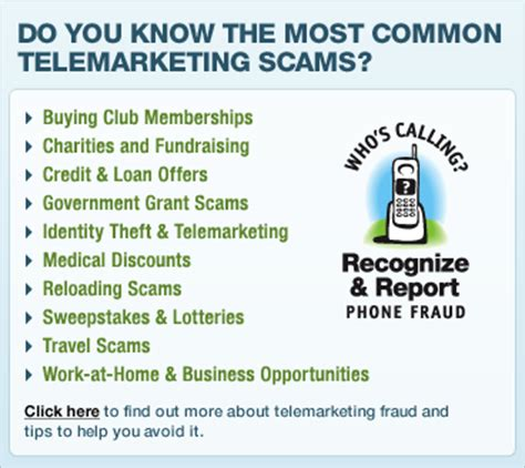 report fraud phone number wilton manors fl official website scams