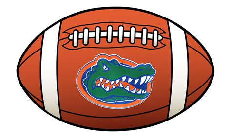 Florida Gators logo and symbol, meaning, history, PNG
