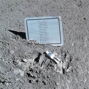 Dead Astronauts Bodies (page 3) - Pics about space