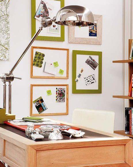 office wall organization 13 diy home office organization ideas how to declutter 23971