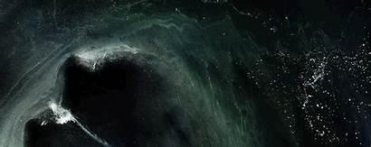 Space Textures Nebulas Elements Kit Vast Expanse