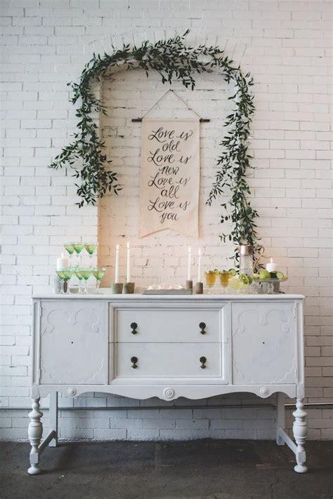 100 layer cake best wedding decor backdrop ideas 100