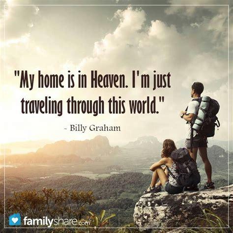 quotes  heaven  home quotesgram
