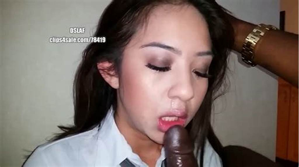 #School #Girls #Blowjob