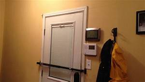 20, Security, Tips, Put, Into, Consideration, During, Door, Installation