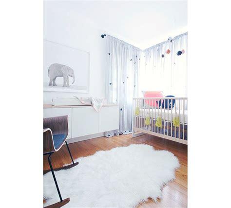 tapis chambre bébé fille tapis chambre bb fille tapis chambre bebe bleu teddy