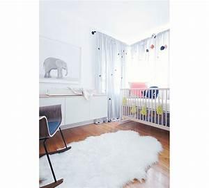 tapis chambre bb fille tapis chambre bebe fille papillon With déco chambre bébé pas cher avec acupuncture tapis