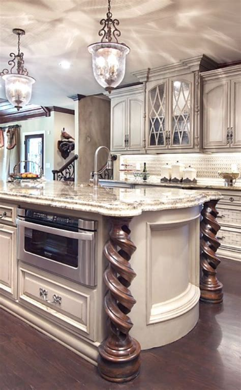 sinks for the kitchen 40 magnificent luxury kitchens to inspired your next 8504