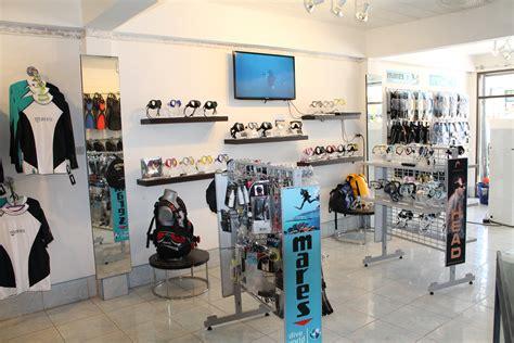 Best Dive Shop by Koh Lanta Dive Shop Diving And Snorkeling Retail