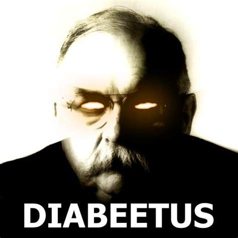 Diabeetus Cat Meme - image gallery diabeetus