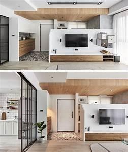Schuhaufbewahrung Wenig Platz : bei wenig platz ein perfektes home office einrichten es ist doch m glich ~ Indierocktalk.com Haus und Dekorationen