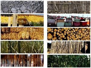 Materiales, U2013, Xenya, Rodriguez