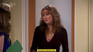 rules of engagement megyn price hot