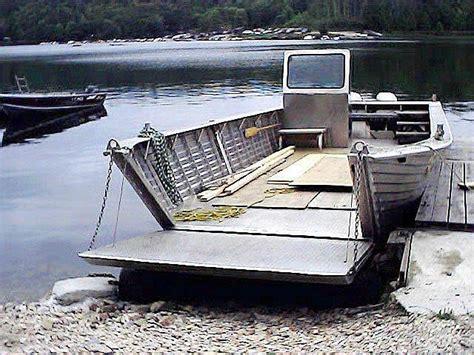 Henley Aluminum Boats For Sale by The 25 Best Aluminium Boats Ideas On Jon Boat