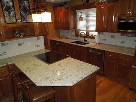 kitchen captivating cambria windermere   kitchen