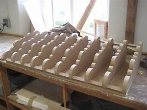 DIY Mdf Furniture Plans Wooden PDF rocking chair plans ...