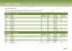 Document Formatting Services Melbourne