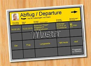 Arbeitstage 2017 Berechnen : kalender arbeitstage takvim kalender hd ~ Themetempest.com Abrechnung