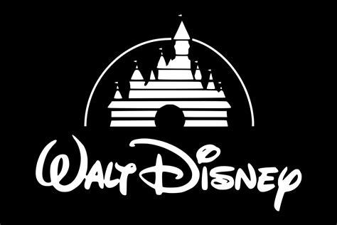 Meaning Walt Disney Logo And Symbol