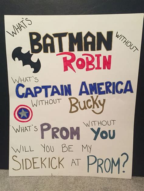 homecoming ideas 17 best ideas about homecoming proposal on pinterest hoco proposals homecoming asking ideas