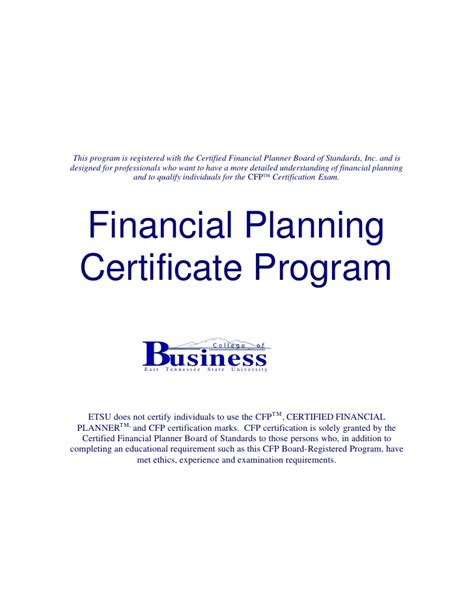Financial Planning Certificate Program. Search Incorporated Companies. Moving From New York To Florida. Buttons And Pins Custom Daytona Beach Plumber. Russian Women Black Men Citrix Gateway Access. Wordpress Com Shopping Cart Metlife Sign In. Business Management Degree Online Courses. Auto Repair Assistance Program. Replacement Window Sizes How To Block Youtube