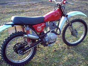 Honda Xl 125 : 1974 honda xl 125 picture 797571 ~ Medecine-chirurgie-esthetiques.com Avis de Voitures