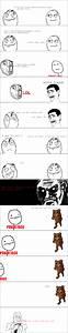 Morbid Jokes