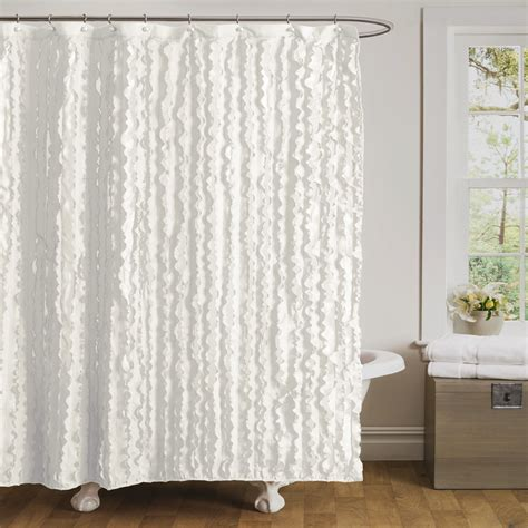 curtains shower curtain walmart the sea