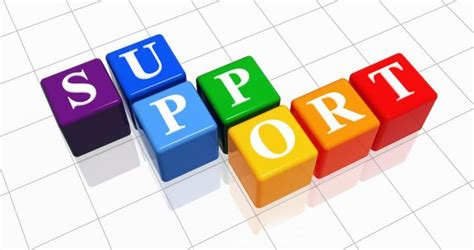 indeed help desk support differences between it support help desk and a services desk
