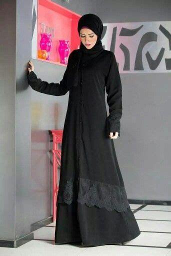 abaya noir abaya noir egypt hijab fashion fashion islam