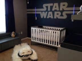 Star Furniture Bedroom Sets by Diy Star Wars Baby Nursery Design By Greg Pabst Disney