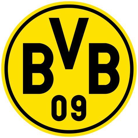 Borussia Dortmund i 2020–21 – Wikipedia