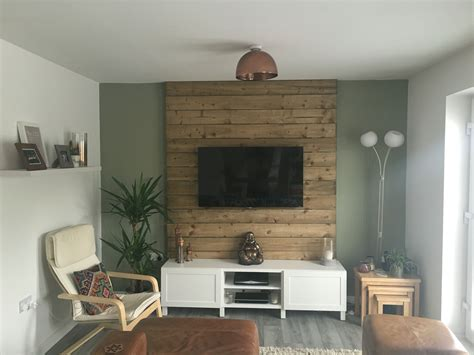 tv wall ideas living room 18 chic and modern tv wall mount ideas for living room tv wall mount tv walls and wall tv