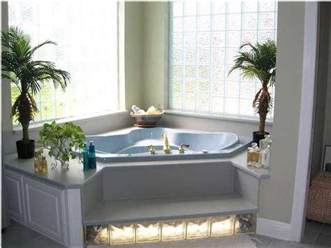 garden tubs for bathrooms best 25 garden tub decorating ideas on