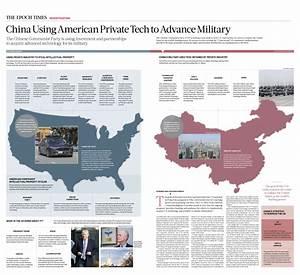 China will USA als Weltmacht ablösen - und nutzt US ...
