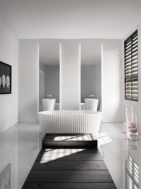 relooker cuisine pas cher relooker une salle de bain 42 idées en photos