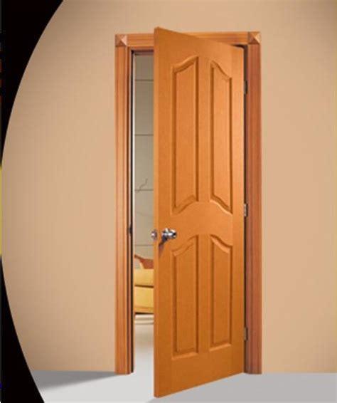 prix porte de chambre portes entré a la chambre en bois destockage grossiste