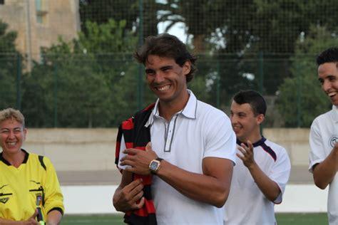 Rafael Nadal | Nadal News, Biography, Achievements, Career Stats, Records, Info - Sportskeeda