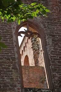 Limburg Bad Dürkheim : dsc03137 bad d rkheim bad d rkheim kloster limburg ~ Watch28wear.com Haus und Dekorationen