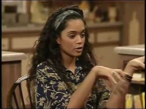 lisa bonet on bill cosby show 17 best the cosby show images on pinterest bill cosby