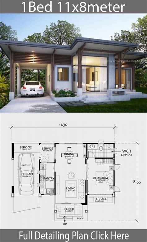home design plan xm   bedroom house plans