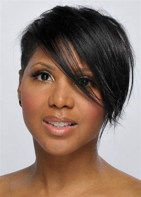 beautiful black women hairstyles yve style
