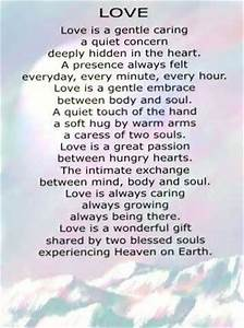 Love Quotes For Her That Will Make Her Cry - Profile ...