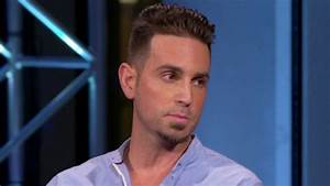 The untold trut... Wade Robson Quotes