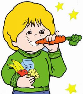 Eating Clip Art - Cliparts.co