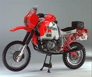 Bmw Paris : bmw airhead bmw dirt bikes by hpn nelson 39 s bmw airhead motorcycles ~ Gottalentnigeria.com Avis de Voitures